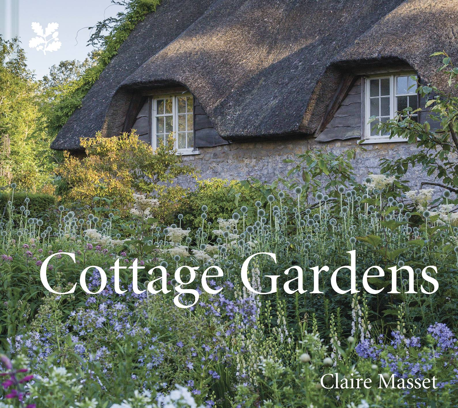 CottageGardensCover